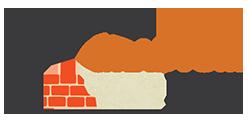 Gradtom logo